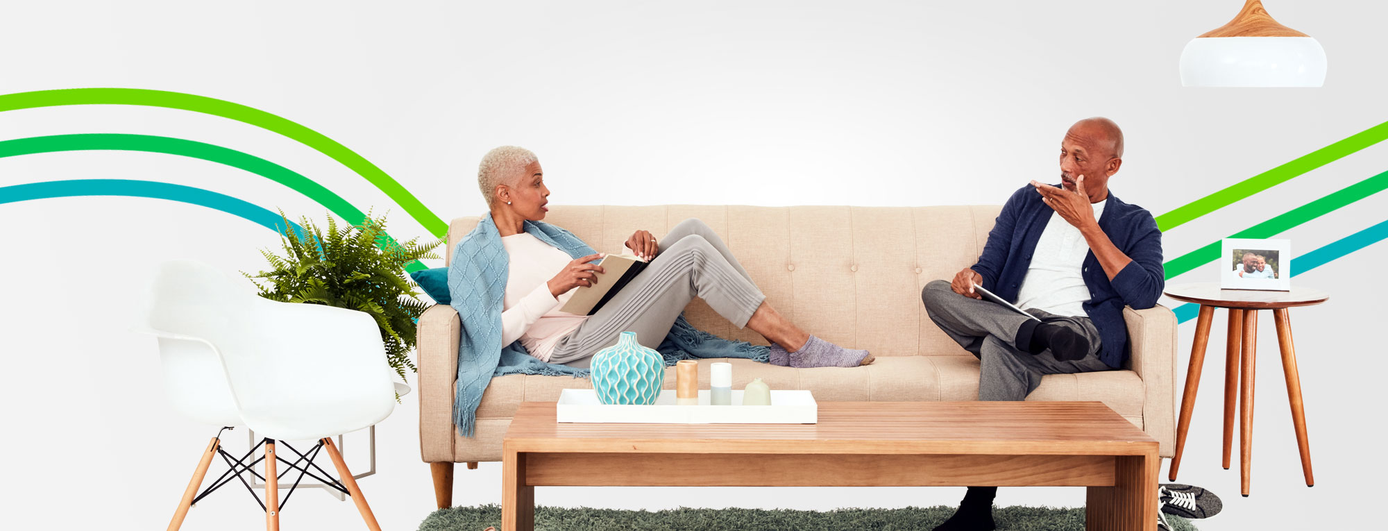 5 Ways an Estate Plan Protects Your Family | Brighthouse